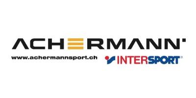 Sport achermann ag